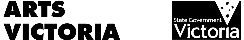 Arts_Victoria_Logo